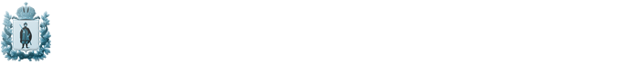 «Наркологический центр №1»